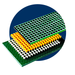 FRP Grating Manufacturer in India
