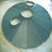 circular-gratings-500x500