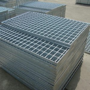 electroforged-gratings-1516446758-3595647