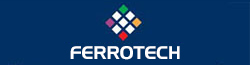 Ferrotech India