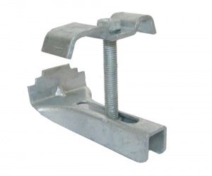Fixing Clamps Supplier in India